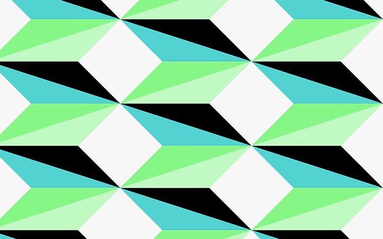 4 AJAX Patterns for Vue js Apps - DZone Web Dev