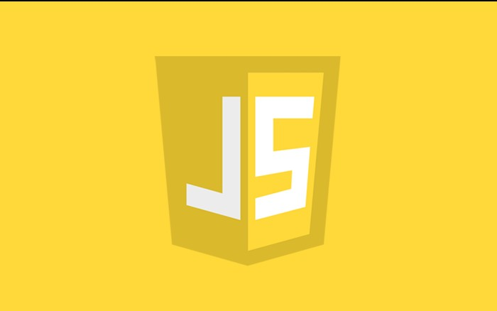 GitHub's Top 10 JavaScript Projects - DZone Open Source