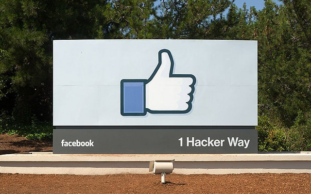 Do We Need an Open Protocol for Facebook?