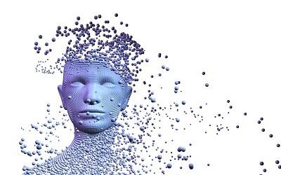 nick bostrom superintelligence pdf free download