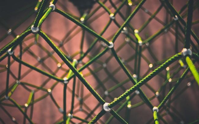 Mesh Networking and IoT - DZone IoT