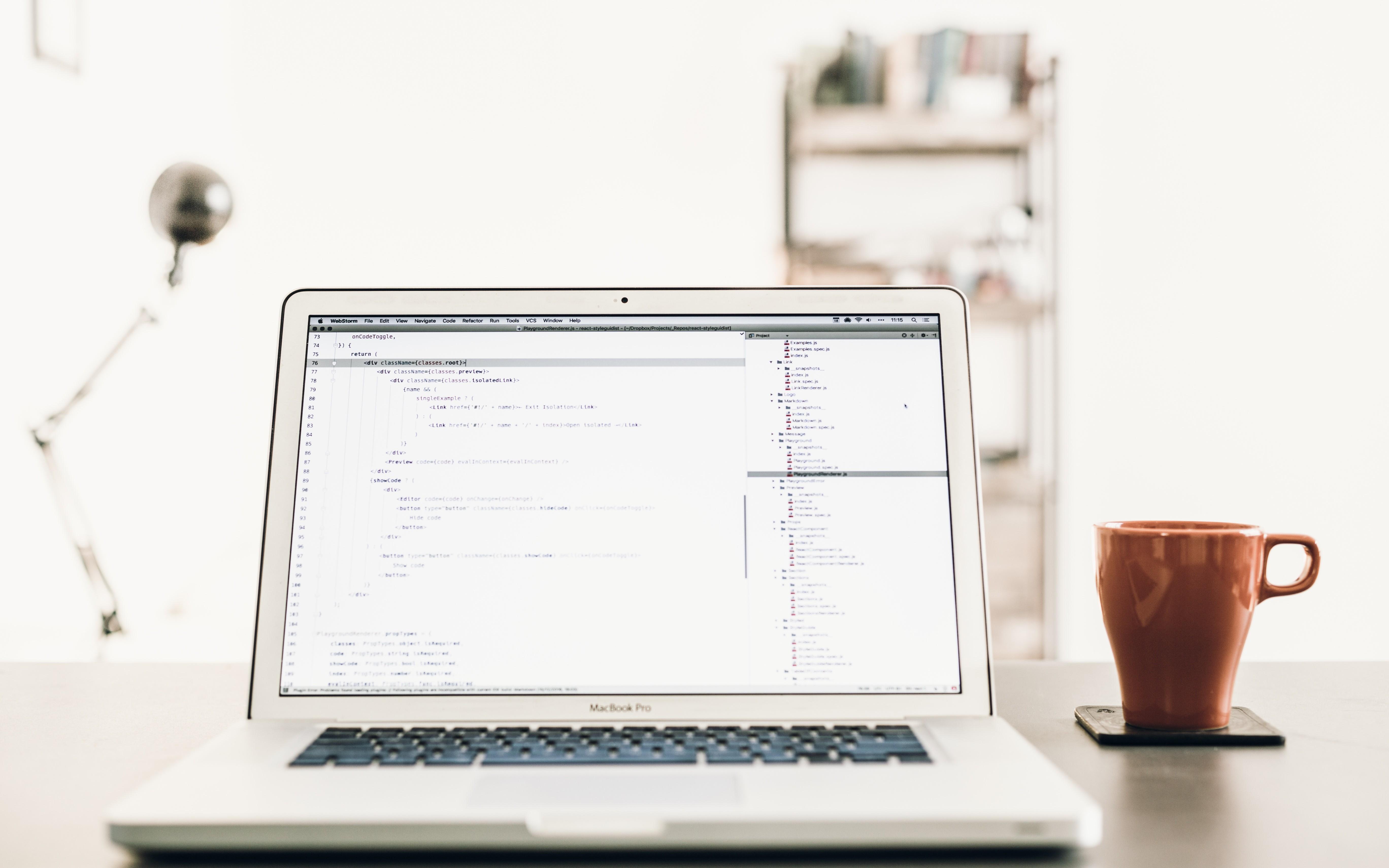 How to Set Up Kafka - DZone Big Data