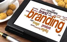 Corporate Identity for Startups: How to Build a Brand that can Compete with Market Leaders