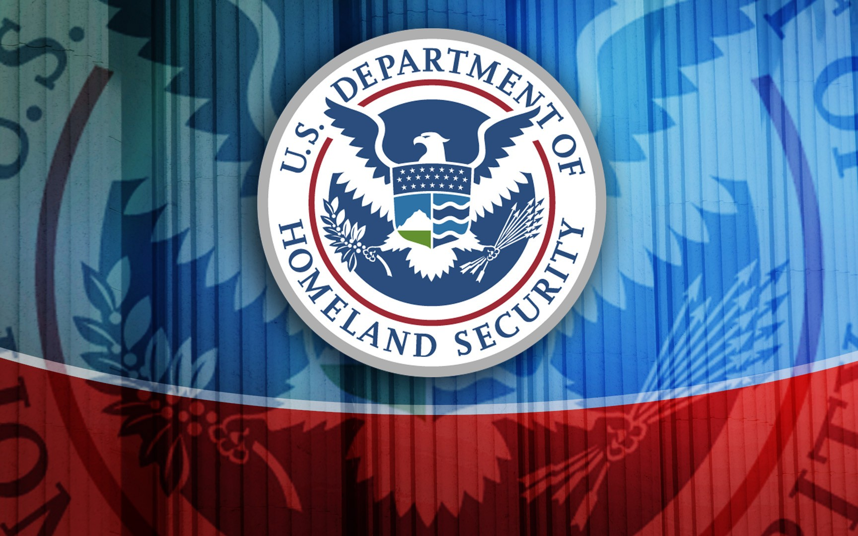 What the Department of Homeland Security Knows About Data