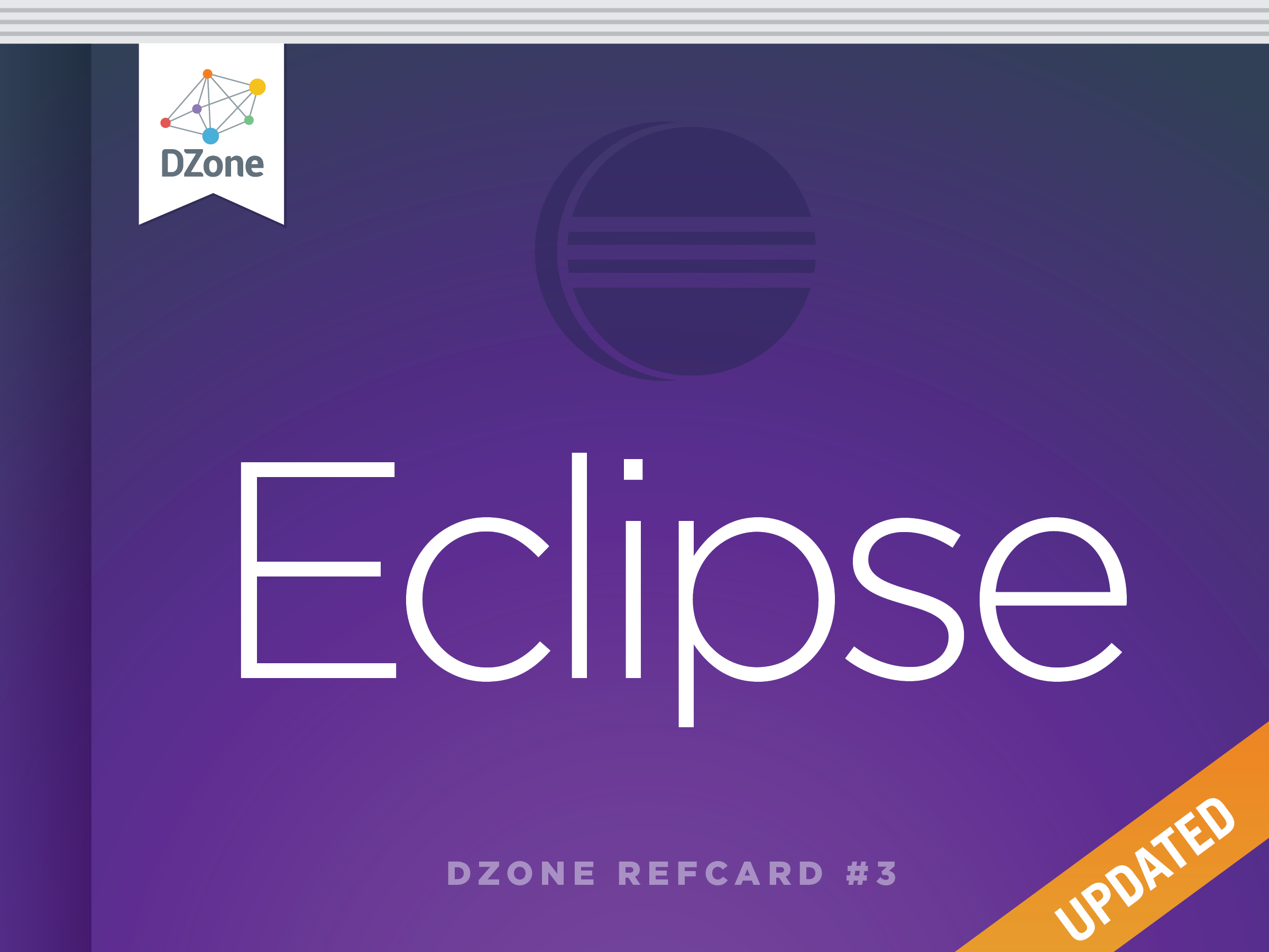 download eclipse oxygen for mac