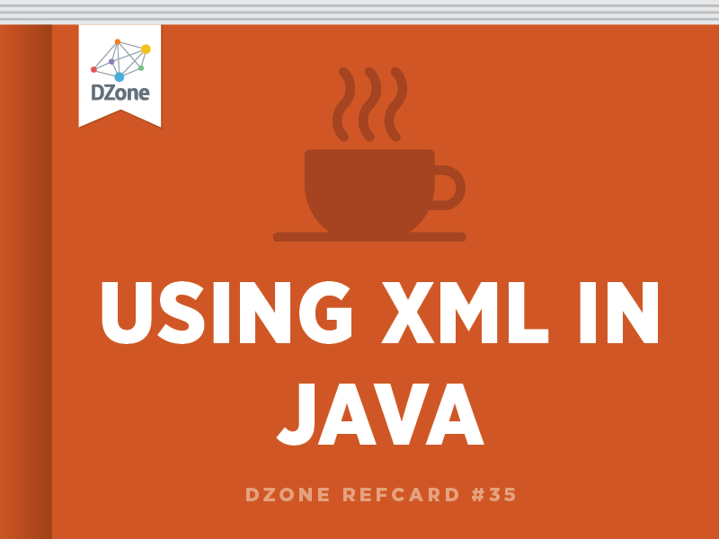 JAVA AND XML FOR DUMMIES EPUB DOWNLOAD