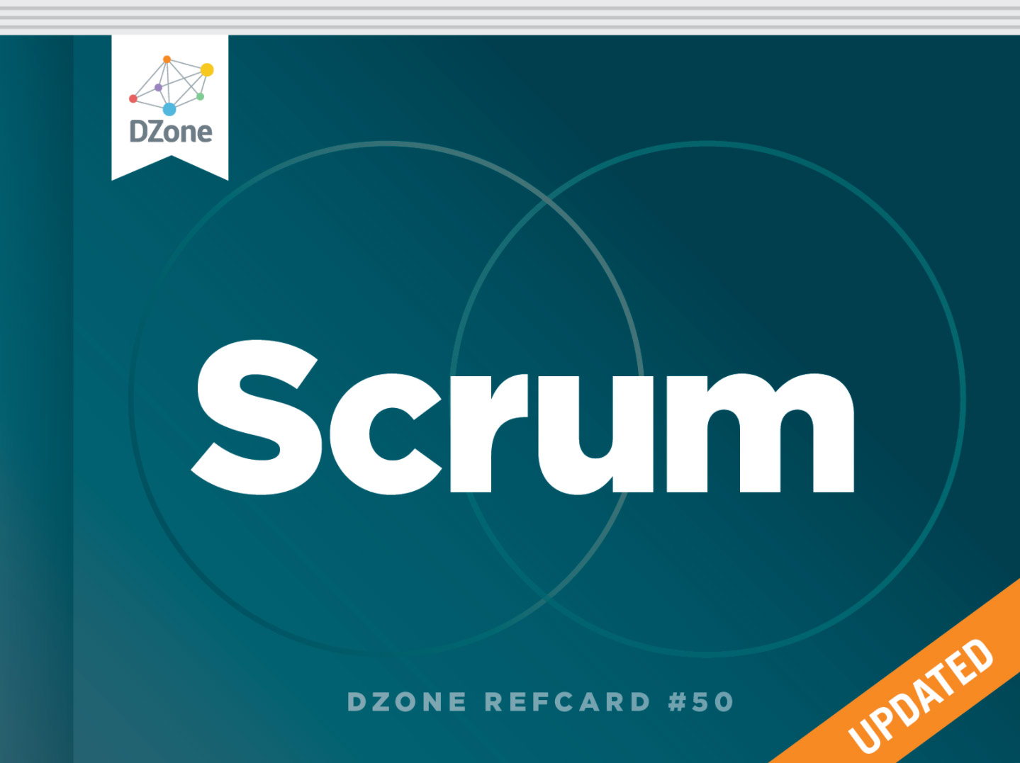 Kanban And Scrum Making The Most Of Both Pdf