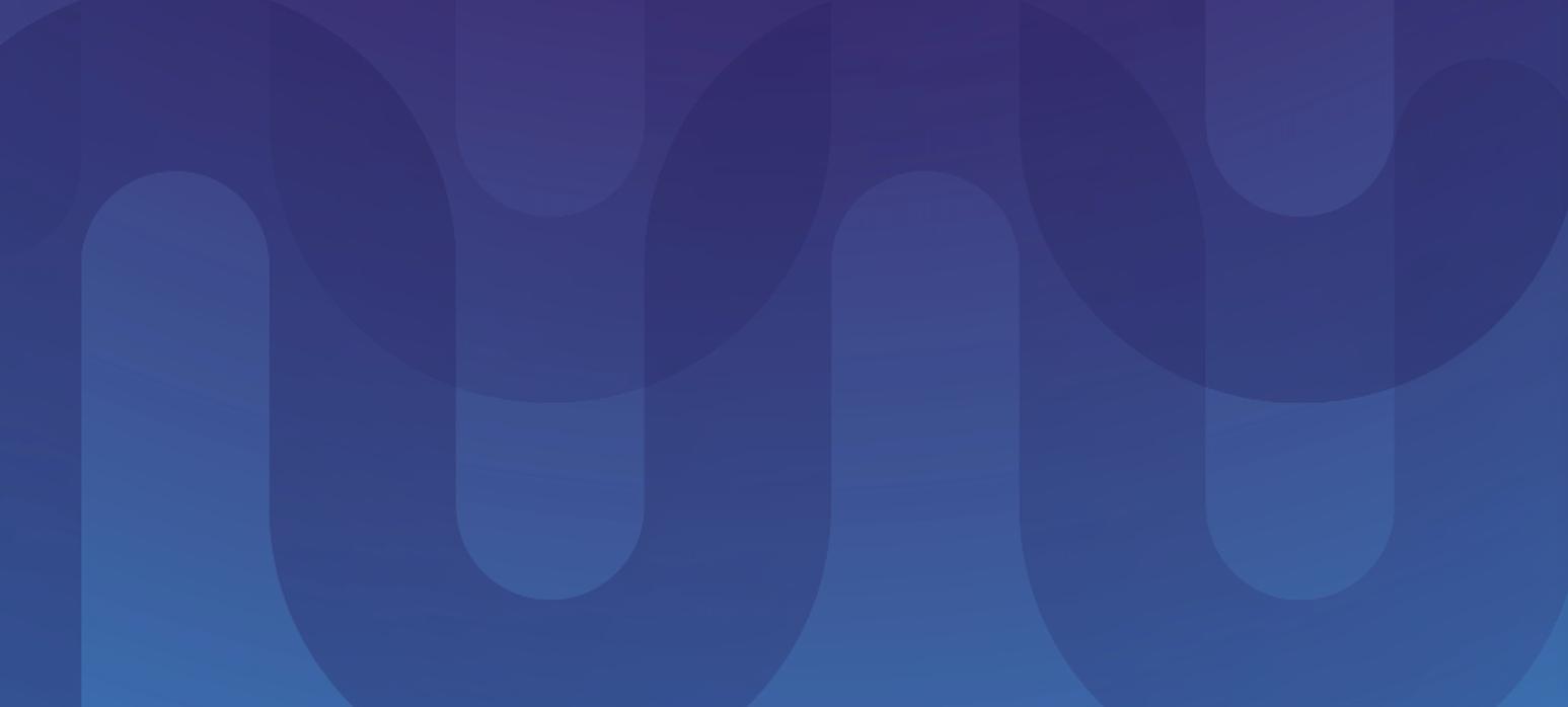 Declarative Pipeline With Jenkins - DZone - Refcardz