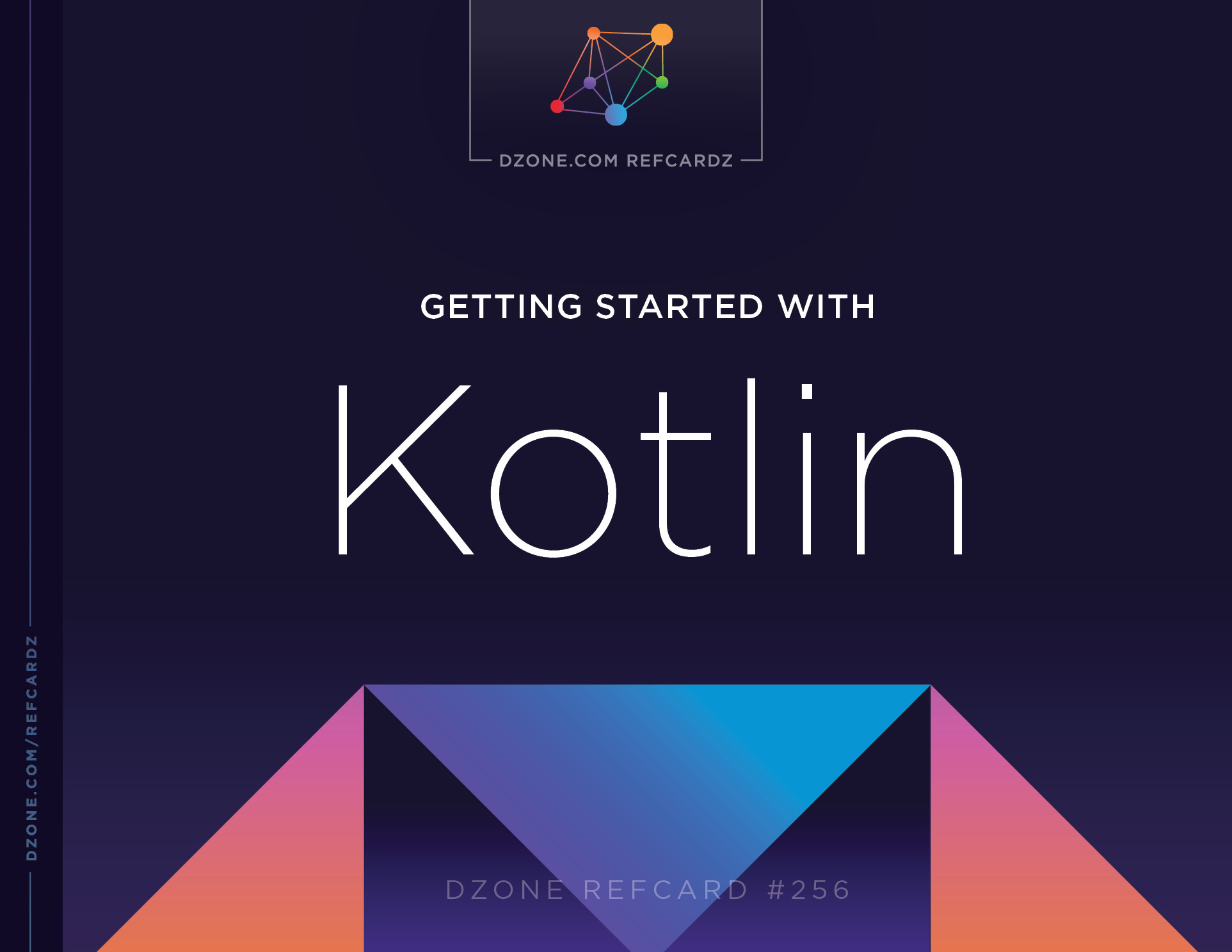 Dzone java getting started with kotlin baditri Image collections