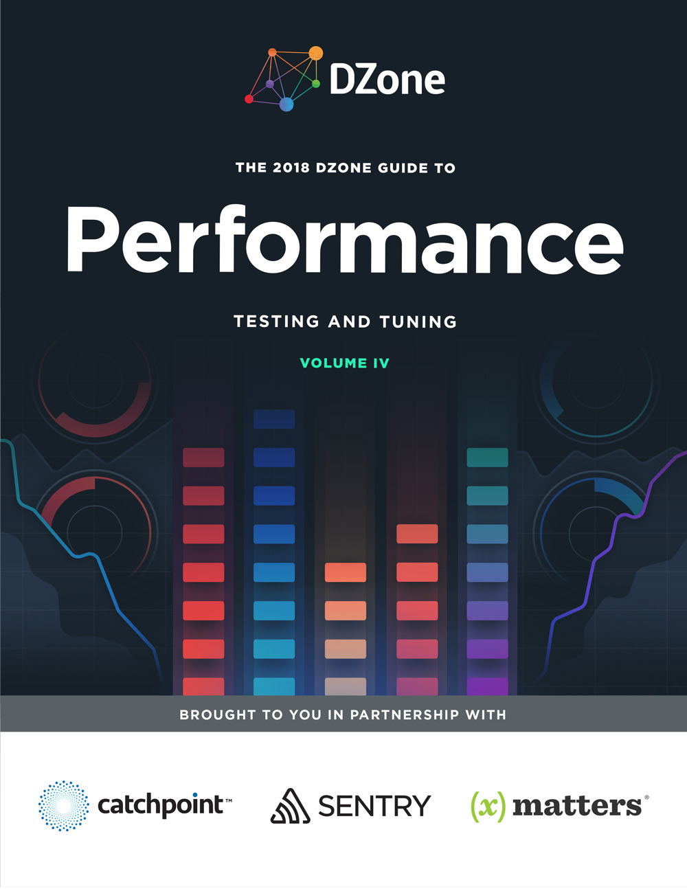 Java Ee 7 Performance Tuning And Optimization Ebook