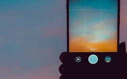 Reasons for Sunsetting Our Mobile Zone