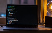 Learning Kotlin: By [Snippet]