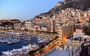 Monte Carlo Forecasting in Scrum