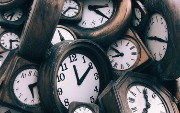 Time-Based Indexing in Elasticsearch Using Java