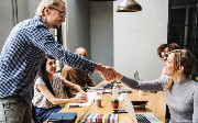 Attention DevOps and Marketing: You're on the Same Team