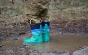 Deploying Spring Boot to ECS (Part 2)