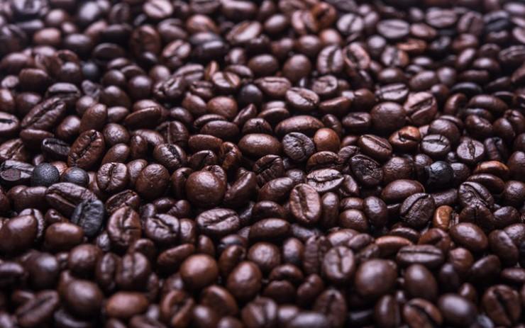 Validation in Java Applications