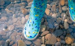 A Closer Look at Spring Boot