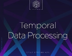 Temporal Data Processing