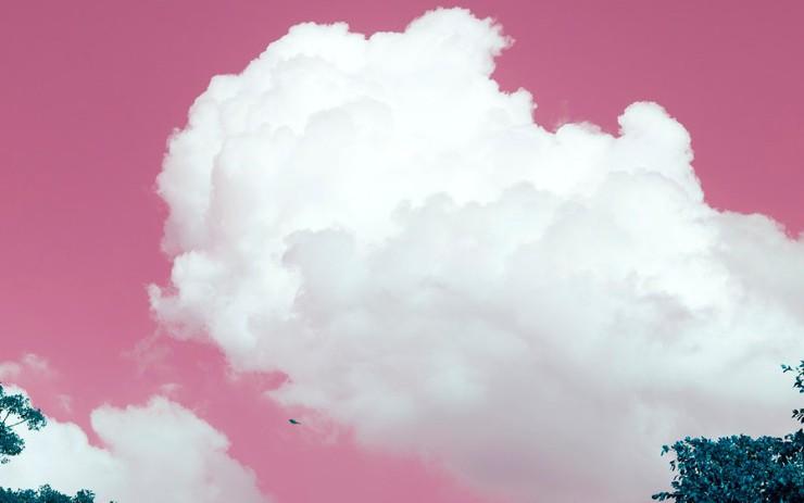 API Server Cloud Tunneling Capabilities