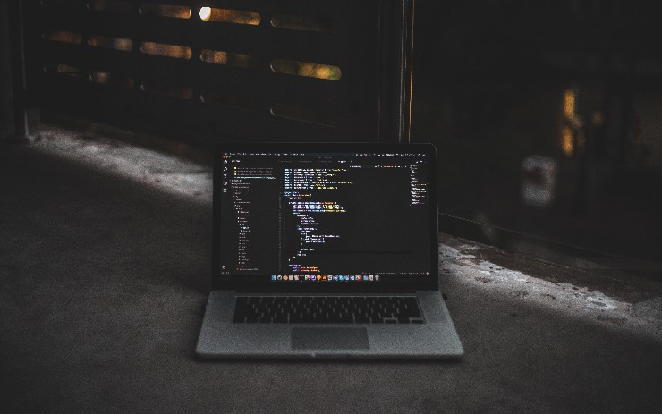 Upgrade to Angular 7 in 5 Simple Steps