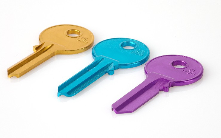 The Keys to Making Important Technical Decisions.
