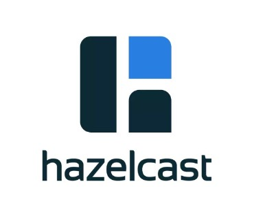 Introducing Hazelcast Scala API With Aggregations