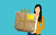 Delivery-Driven Development: A Sure Way to Achieve Great Results