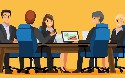 5 Awesome Tips for Super Productive Meetings