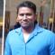 Muthuraja `Kumar user avatar