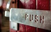 Pushing Database Versioning to Its Limits