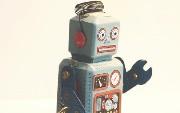 Robot Development Platforms Part 1: Frameworks and Libraries