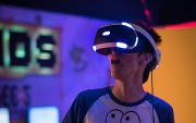 Insights From Developers Working With Augmented Reality and Virtual Reality