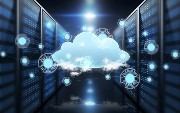 Challenges and Tips for Taking Legacy Systems to the Cloud
