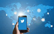 Study: Twitter Still Inundated With Junk Accounts Despite Recent Purging...