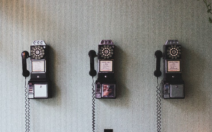 The Telecom Industry Has Moved to Open Source - The Linux Foundation