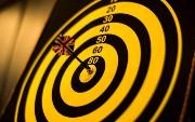 File Web Share Target