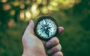 How to Locate Security Issues in Your API