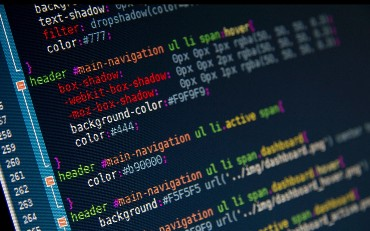 IntelliJ IDEA 16 EAP Improves Editor and VCS Integration