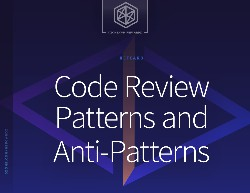 Code Review Patterns and Anti-Patterns