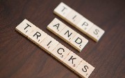 Java Programmer Tips and Tricks: Episode #004 — Hotswap Agent and Spring...