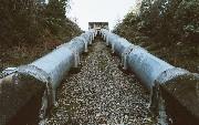 Move Toward Next-Generation Pipelines