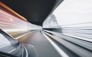 Enabling Data Location Awareness for Optimized Performance and Lower Cost...