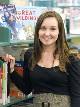 Laura Harvsey user avatar