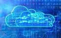 How Global Enterprises are Leveraging Cloud Adoption