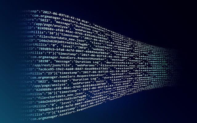 Swift vs. Objective-C: Generated Code