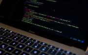 The Unreasonable Effectiveness of SQL