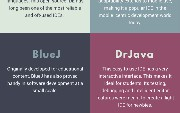 The Best Java IDEs and What to Expect From Them [Infographic]