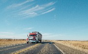 On Microservices Architecture and 18 Wheelers