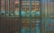 An Introduction to AWS Storage Gateway